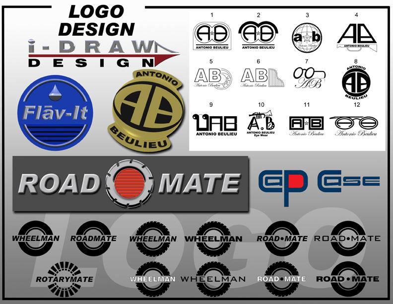 Logo Design 72dpi