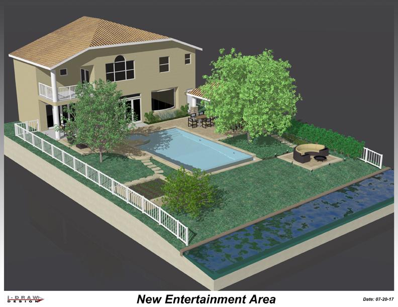 Entertainment area pg1